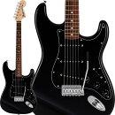 FenderMadeinJapan2021CollectionMadeinJapanTraditional70sStratocaster(Black/Rosewood)【rpt5】【VOXPathfinder10プレゼント!】