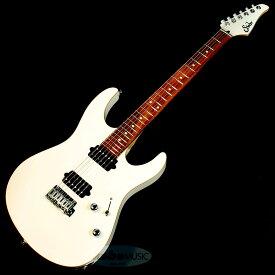 Suhr Guitars Modern HH 510 White 【Core Line Proto】 【増税直前カウントダウンセール】