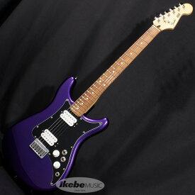Fender MEX Player Lead III (Metallic Purple/Pau Ferro) 【rpt5】