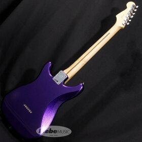 FenderMEXPlayerLeadIII(MetallicPurple/PauFerro)