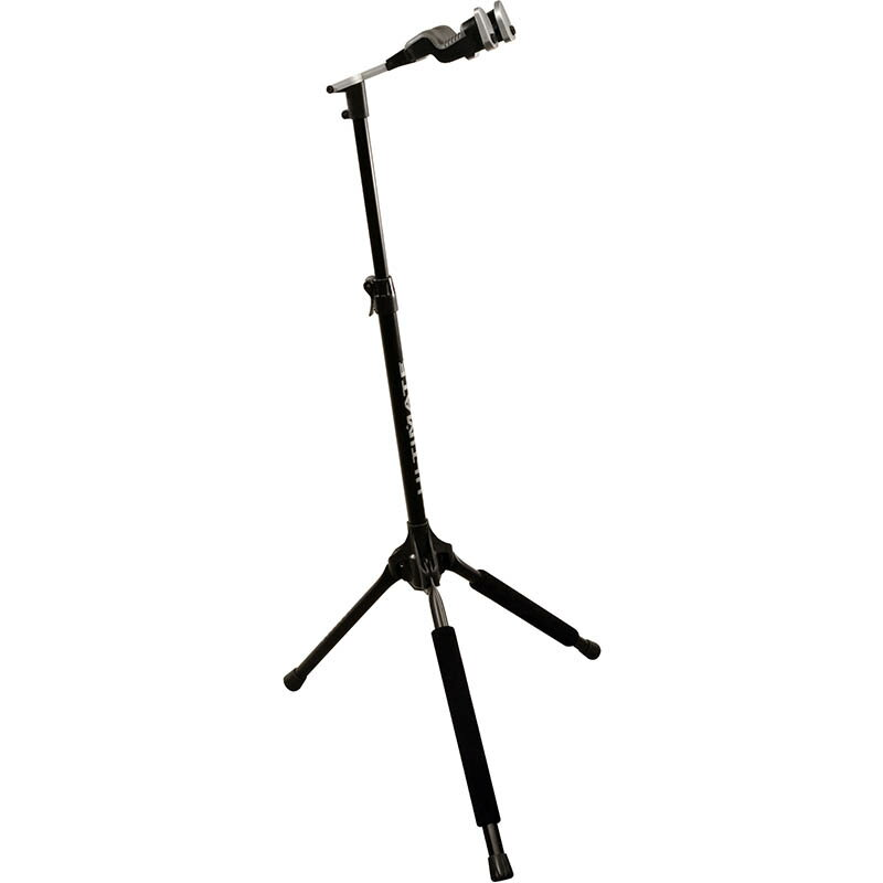 ULTIMATE GS-1000 Pro [Guitar Stand] 【限定タイムセール】