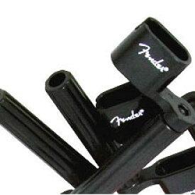 Fender USA String Winder