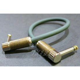 "Live Line LSCJ-15C L/L [New""Pure Craft"" Studio Series Cable]"