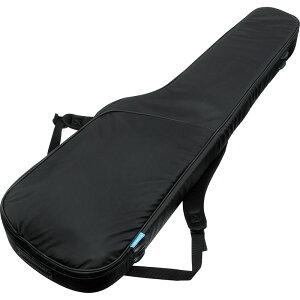 Ibanez Guitar Gig Bags IBB724-BK [エレキベース用ギグバッグ]