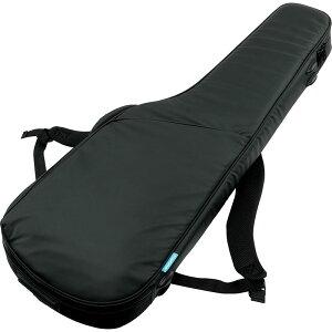 あす楽 新品 即納可能 Ibanez Guitar Gig Bags IGB724-BK [エレキギター用ギグバッグ]