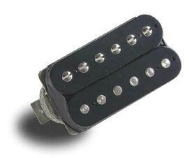 Gibson Burstbucker (Double Black) 【限定タイムセール】