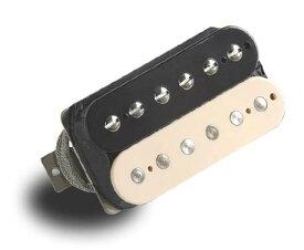 Gibson 498T Hot Alnico Humbucker 【限定タイムセール】