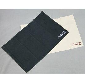 Atelier Z Fingerboard Cloth FC-1900 [ミクロスタースエードクロス]