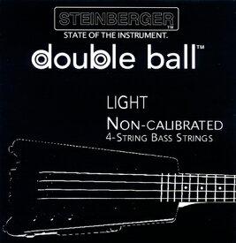 STEINBERGER 4-String Bass Strings