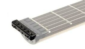 STEINBERGER String Adapter STADG06[吉他用]
