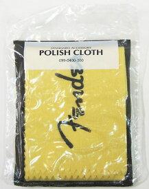 Fender USA Treated Polish Cloth