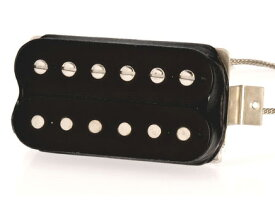 Gibson '57 Classic Humbucker (Double Black)