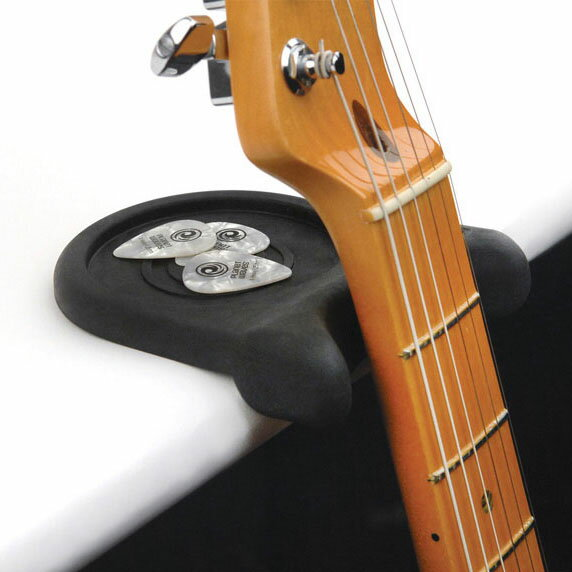 PLANET WAVES GUITAR REST [PW-GR-01] 【限定タイムセール】