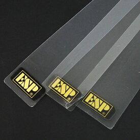 ESP Fret Protector for Bass (21F用/24F用)