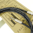 Free The Tone Instrument Cable CU-6550STD (5m/SS) ランキングお取り寄せ