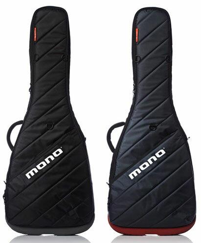 MONO M80 VERTIGO ELECTRIC GUITAR CASE 【限定タイムセール】