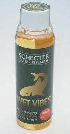 SCHECTER WV-26 WET VIBES