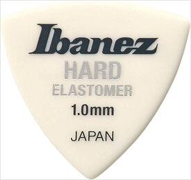 Ibanez EL series EL8HD10 ×10枚セット [鋭角オニギリ/厚さ1.0mm]