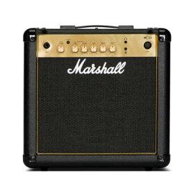 Marshall MG15 【送料無料】 【ikbp5】