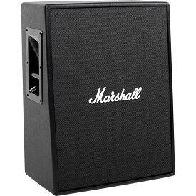 Marshall CODE212 【ikbp5】