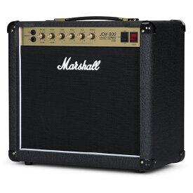 Marshall Studio Classic SC20C 【ikbp5】