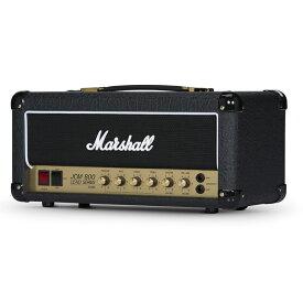 Marshall Studio Classic SC20H 【ikbp5】