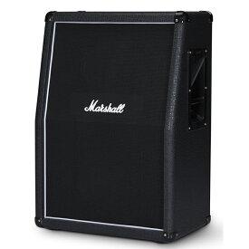 Marshall Studio Classic SC212 【ikbp5】