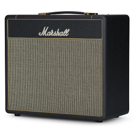 Marshall Studio Vintage SV20C 【ikbp5】