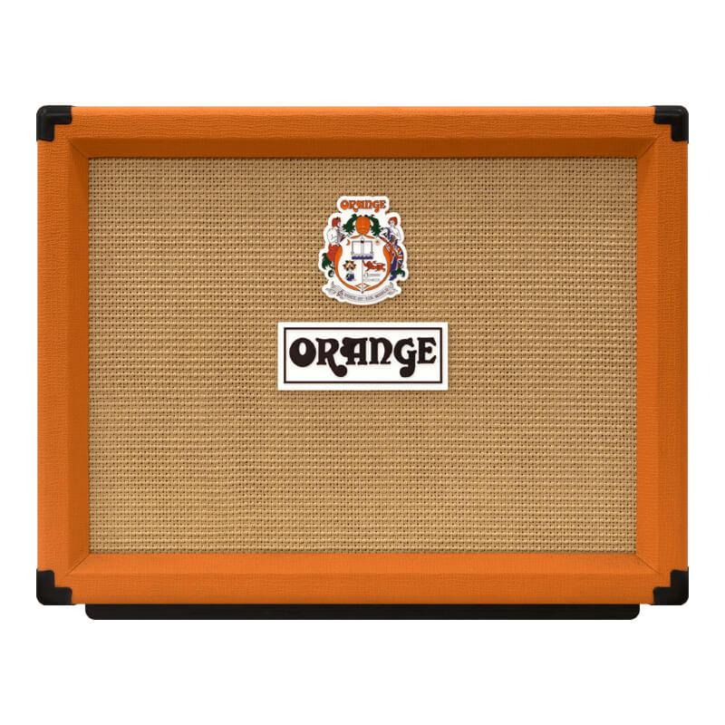 Orange TremLord 30 【特価】