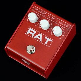 "Pro-co RAT 2 RED ""IKEBE ORIGINAL MODEL"" [イケベオリジナルで実現の赤ラット]"