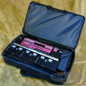 BOSS RC-300 Loop Station 【Effector Bag 'N Board SET】 【ikbp10】