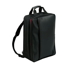 TAMA MBS06 [Mallet & Accessory Bag]