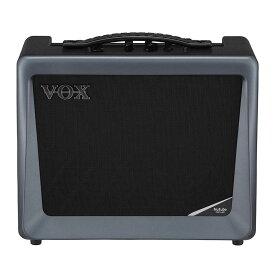 VOX VX50 GTV 【限定タイムセール】