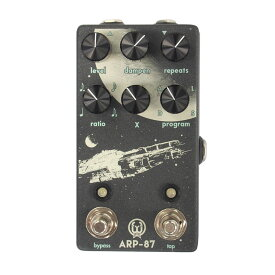 WALRUS AUDIO ARP-87 【特価】