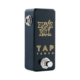 ERNIE BALL Tap Tempo [PO6186]