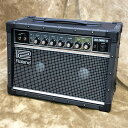 Roland JC-22 [Jazz Chorus Guitar Amplifier] 【USED】