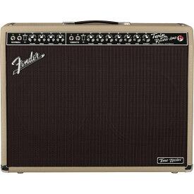 Fender Tone Master Twin Reverb [Blonde Edition] 【ikbp5】
