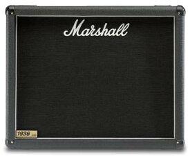 Marshall 1936 Extension Cabinets 【ikbp5】