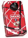 MXR EVH Phase-90 【HxIv09_04】