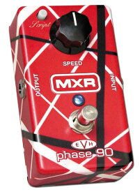 MXR EVH Phase-90 【特価】 【HxIv09_04】