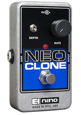 Electro Harmonix Neo Clone 【期間限定新品特価!】