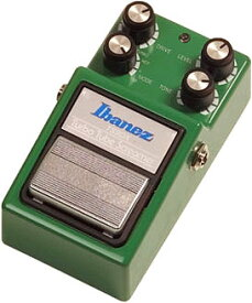 Ibanez TS9DX 【特価】 【RCP】