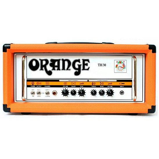 Orange TH30H 【特価】