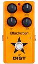 Blackstar LT-DIST 【特価】