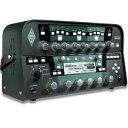 Kemper Profiling Amp Black 【特価】