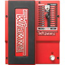 Digitech Whammy [5 Generation Model] [正規輸入品] 【特価】 【RCP】 【ikebe35その他】
