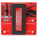 Digitech Whammy DT [正規輸入品] 【特価】 【ikebe35その他】