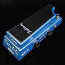 Fulltone MDV-3 Mini Deja Vibe3