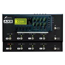 Fractal Audio Systems AX8 [Multi-Effects Pedalboard] 【ikbp5】