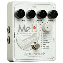 Electro Harmonix MEL9 [Tape Replay Machine] 【限定タイムセール】